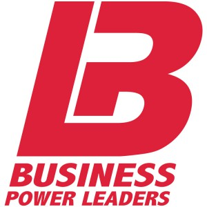 business-power-leaders