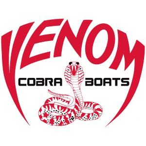 cobra-boats