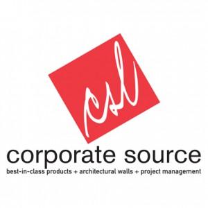 csl logo-10-20-14