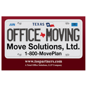 msl-office-moving