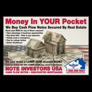 note-investors