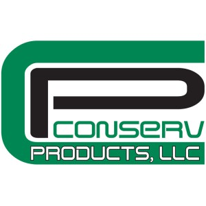conserv-products